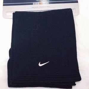 ❤4 for $25❤ New Black Nike Scarf Foulard